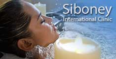International Clinic Siboney