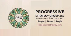 Progressive Strategy Group