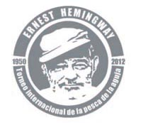 62nd Ernest Hemingway International Marlin Fishing Tournament - Smooth sailing for Cuban boats