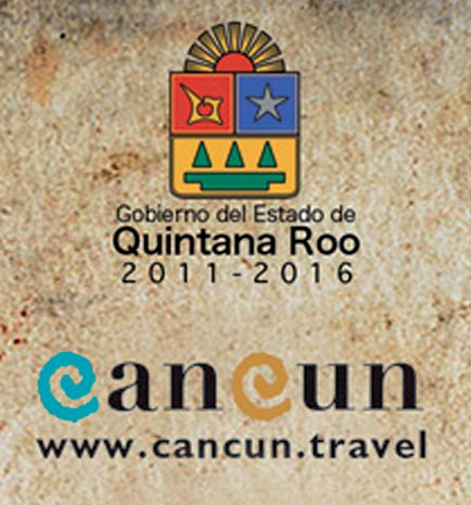 Cancún Country Festival