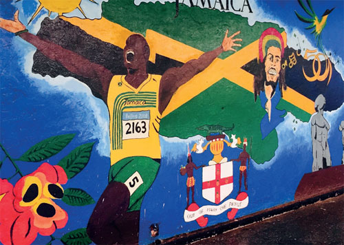 Doctors for the World