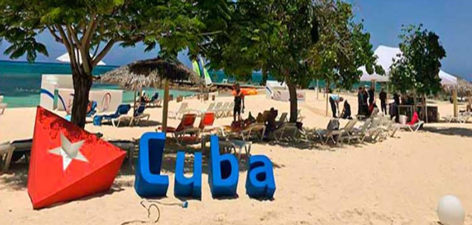Cuba to Improve Information for Growing Tourism