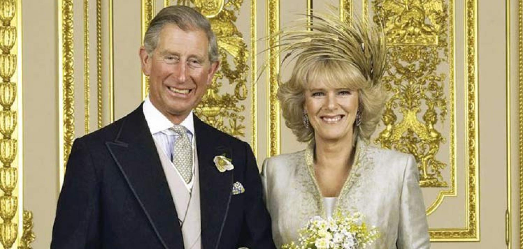Cuba Will Welcome Prince of Wales and Duchess of Cornwall