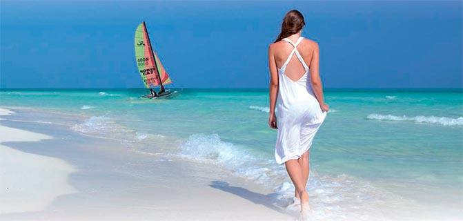 Varadero, More Than a Beach