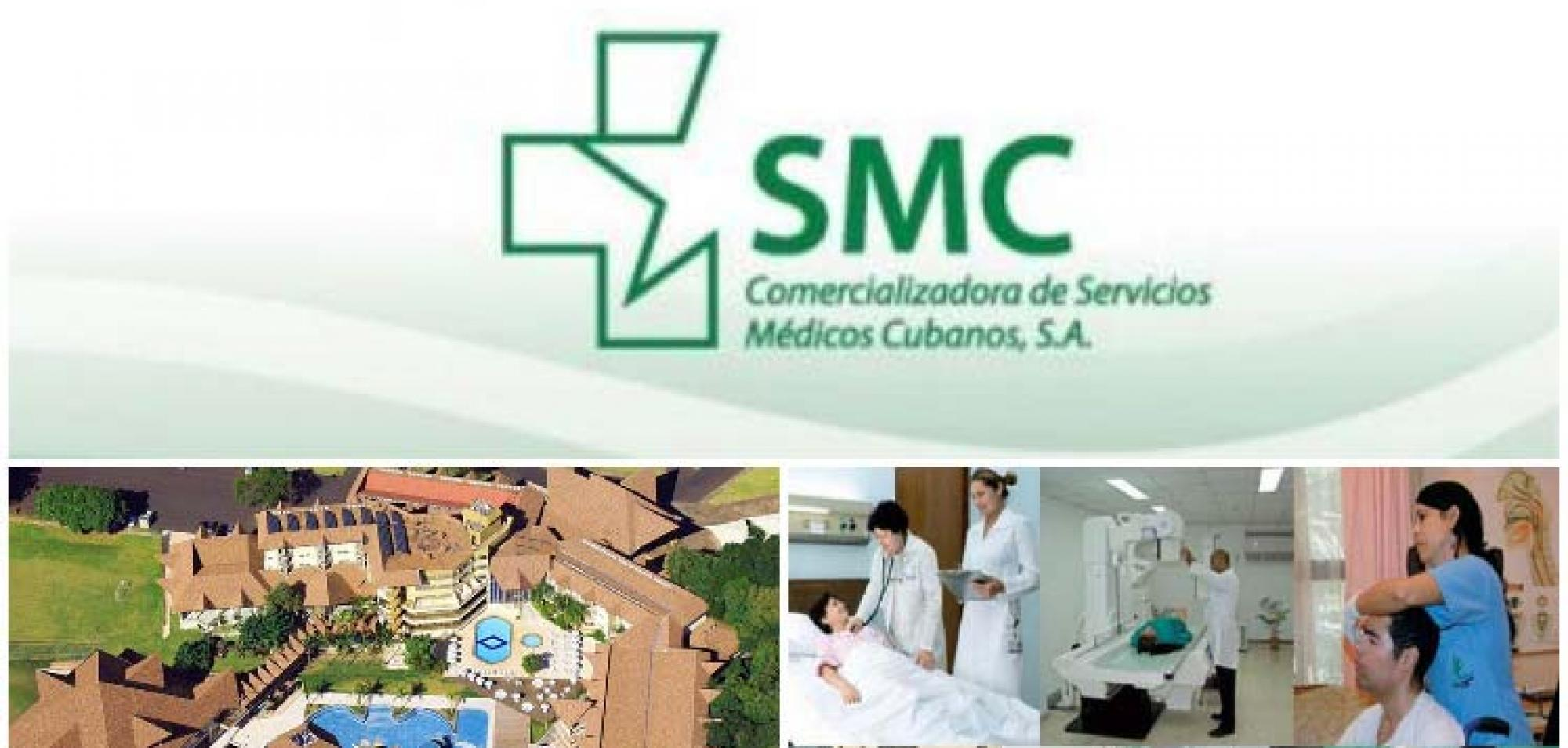 Cuban Medical Achivements at Brazilian Tourism Event