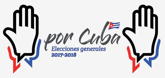 Last Stage of Elections in Cuba