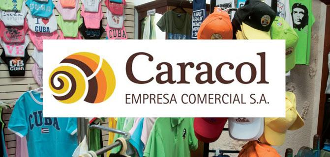Caracol, Refine customer services