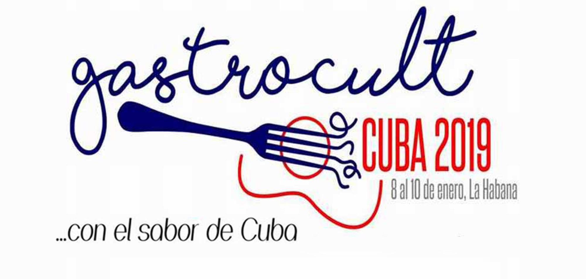 Culture of Cuban Bartenders Assured by Specialist