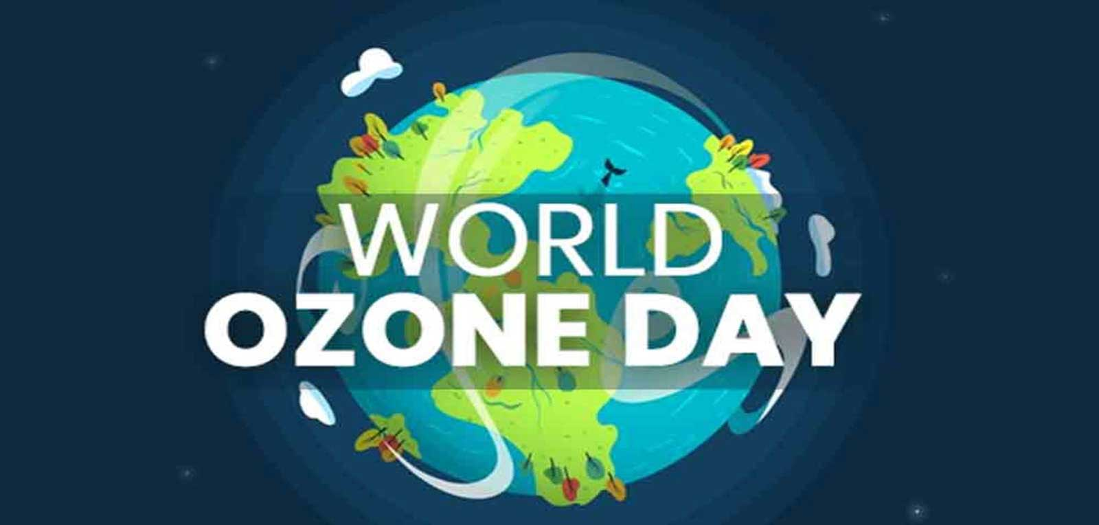 Cuba celebrates World Ozone Day