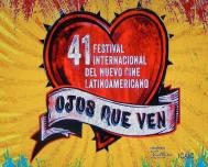 International Festival of New Latin American Cinema opens in Havana