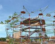ROCARENA, Cuba Promotes New Recreational Options