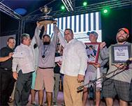 67th Ernest Hemingway International Billfishing Tournament, Smooth Sailing for Fishing in Cuba