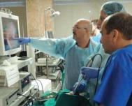 Further Advances in Minimally Invasive Surgery