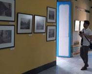Photo Exhibition on Cuba-Japan History Opens in Havana
