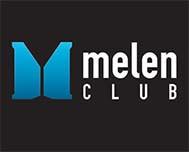 Melen Club, a Comfy, Friendly Bar and Restaurant