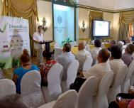 Sugar Industry's Role in Latin American Integration Noted