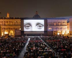 Films by Tomas Gutierrez Alea at Italian festival