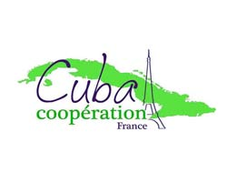 French organization participates in social project in capital of Cuba