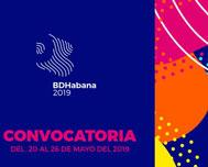 Creators from Several Countries to Honor Design Biennial in Cuba