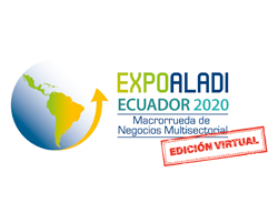 Cuban companies to participate in EXPO ALADI business fair