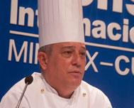 7th International Culinary Festival to be held in Havana