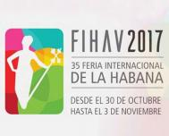 Fihav 2017 to promote services of Cuban technology companies