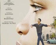 Film about Dancer Carlos Acosta with 5 Goya Nominations