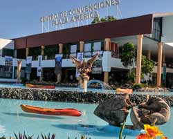 International Tourism Fair (FITCUBA) postponed for May 2021