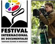 Argentine Documentary Wins Grand Prize Santiago Alvarez