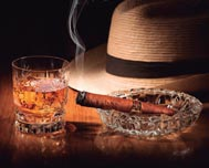 17th Habanos Festival, News for Tobacco Lovers