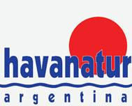 Havanatur Strengthens Market in Argentina with Several Proposals