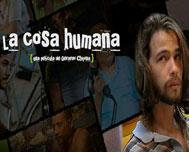 The Human Thing Opened Cuban Film Festival in Minnesota, USA