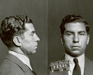 Luciano & Lansky, The Mafiosi in Cuba - Part II