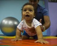 Cuba among countries with lowest infant mortality rates in the world