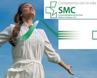 Cuban Medical Services Presents Opportunities for International Tourism
