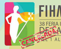 FIHAV 2020 International Havana Fair canceled due to pandemic