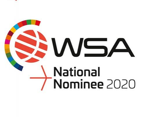 Nominan dos proyectos de Cuba a los World Summit Awards
