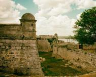 Cuban Event to Present Fortifications' Museological Experiences