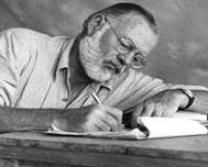 Hemingway's Life and Work Brings Writers from Six Countries to Cuba