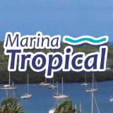 Marina Tropical