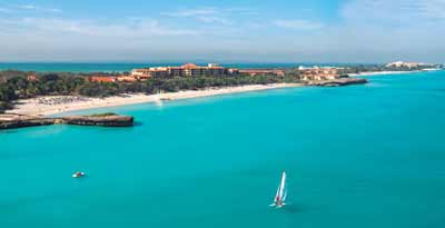 01-playas-cuba-paraiso-caribe-02.jpg
