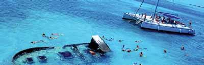 01-playas-cuba-paraiso-caribe-04.jpg