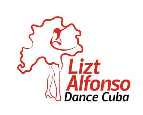 Lizt Alfonso Dance Cuba to close 2020 with digest show